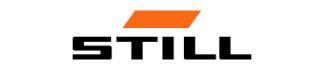 still_logo_klein